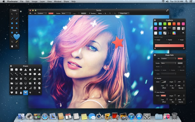 Pixelmator-photoshop-alternative-for-Mac1 (1)
