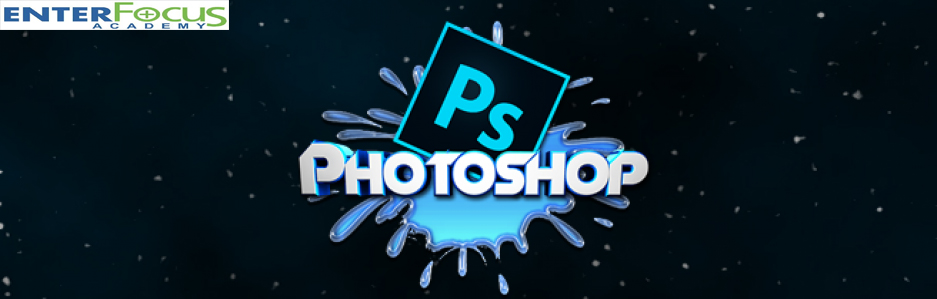 cropped-logo-photoshop