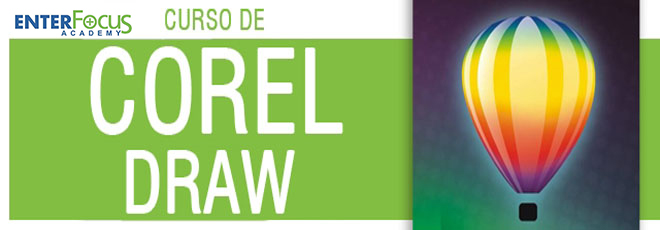 curso_corel_draw123