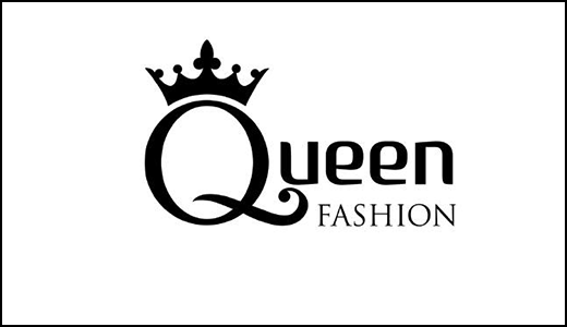 Queen Fashion